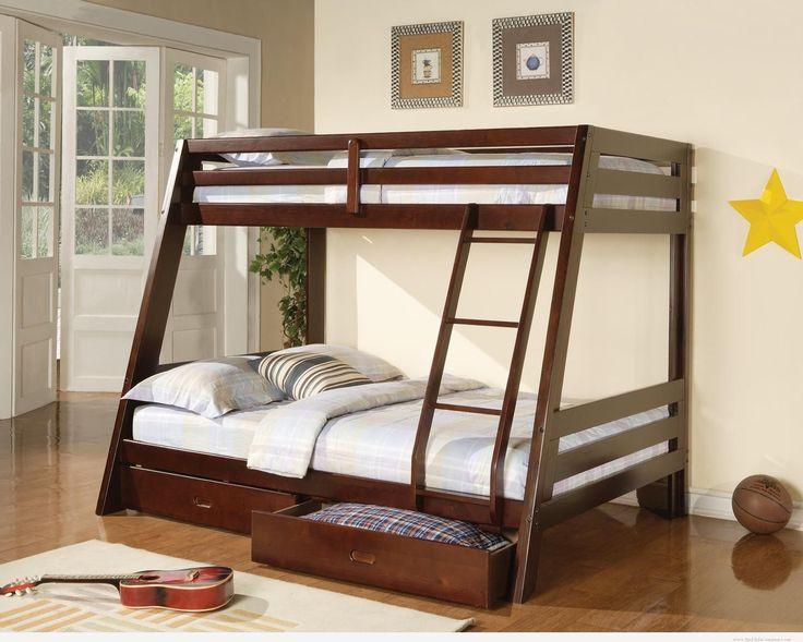 Bunk Beds | Bunk Beds Part 44