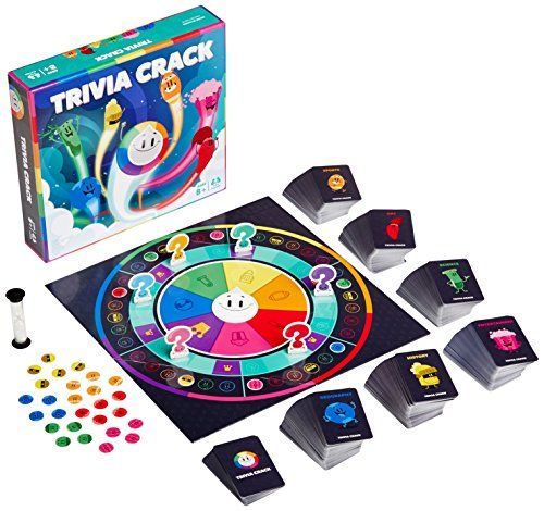 Trivia Crack Official Board Game Trivia Crack http://www.amazon.com/dp/B0145LLCKG/ref=cm_sw_r_pi_dp_Saqiwb0KY8F93
