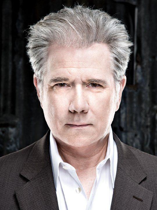 Pictures & Photos of John Larroquette - IMDb