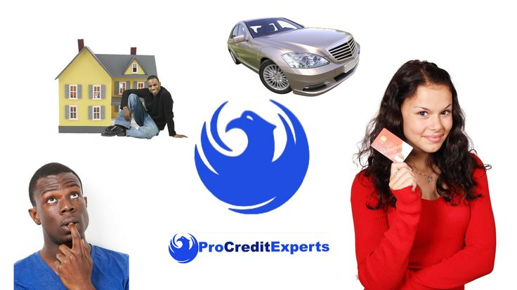 Credit Repair Services when you are in need of buying a home, car or any other large purchase
