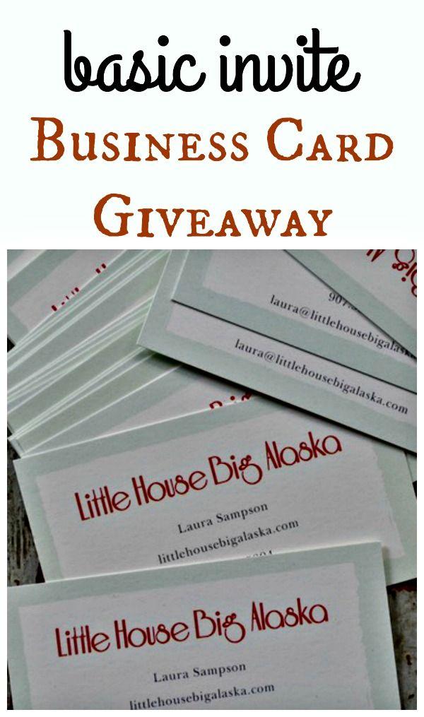 12270 best Custom Business Cards images on Pinterest Business - custom business invoices