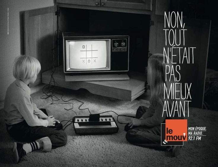 llllitl-le-mouv-radio-pas-mieux-avant-ma-radio-mon-époque-publicité-ddb-paris3