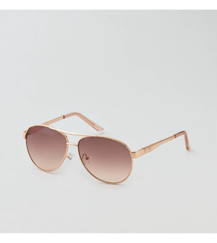 cheap ray ban sunglasses sale  17 Best images about SUNNIES on Pinterest