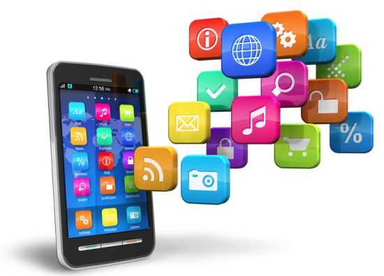 Mobile App Development Dubai - EDS is one of the leading mobile application development companies in Dubai, UAE specialized in creating mobile applications, android applications etc. Contact us @971-55-6889896!   http://www.edsfze.com/mobile-apps-development-company-in-dubai-uae.html