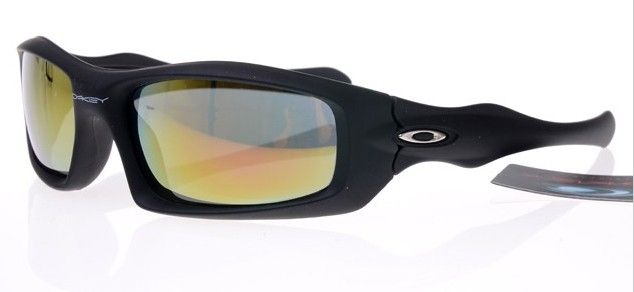 2d753275311 Oakley Asian Fit Sunglasses  19.99 « Heritage Malta