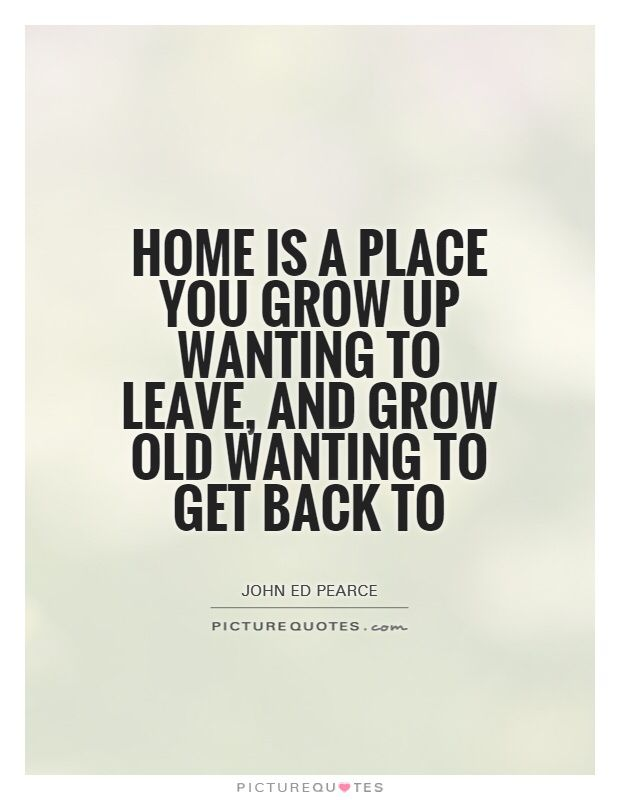 Missing Home Quotes Custom Missing Home Quotes Sayings Missing Home Picture Quotes Deep