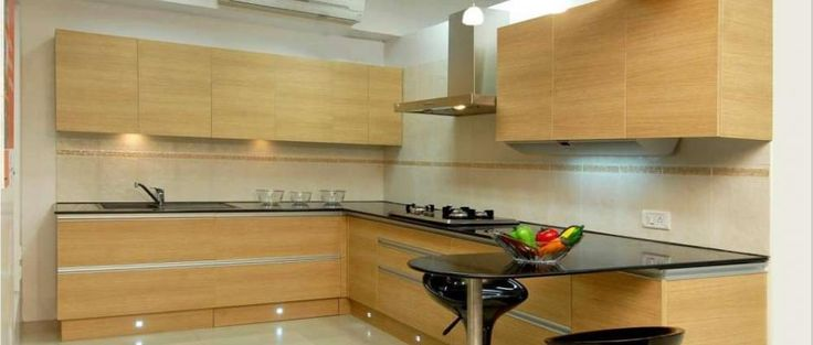 20 Best Images About Modular Kitchen Meerut On Pinterest Hyderabad Ux Ui Designer And Price List