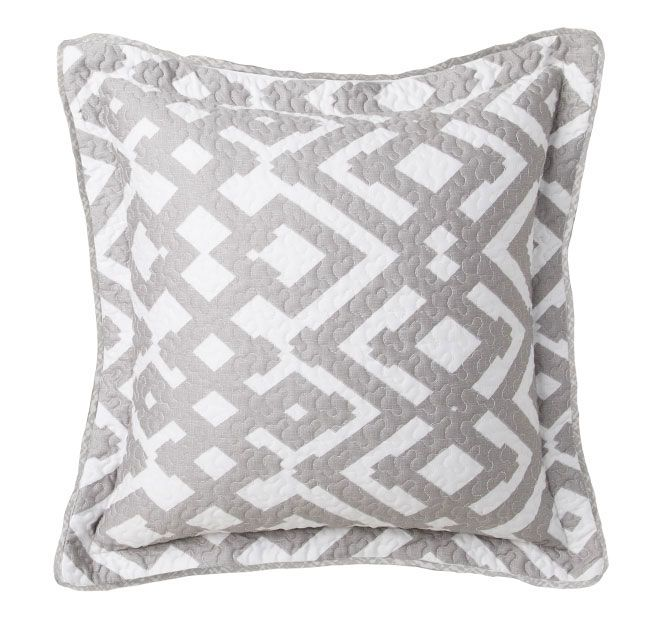 florence-broadhurst-zig-zag-41x41cm-filled-cushion-natural