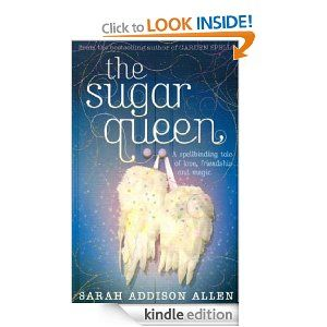 amazon queen sugar book