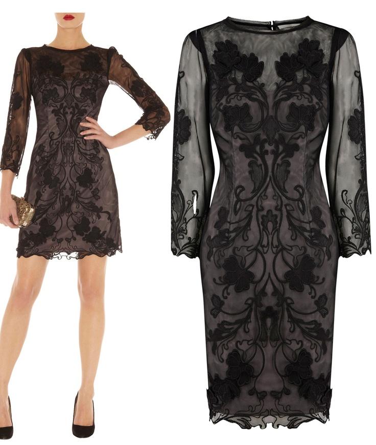 Wholesale KM dress - Buy Low Price KM dress Lots on Aliexpress.com