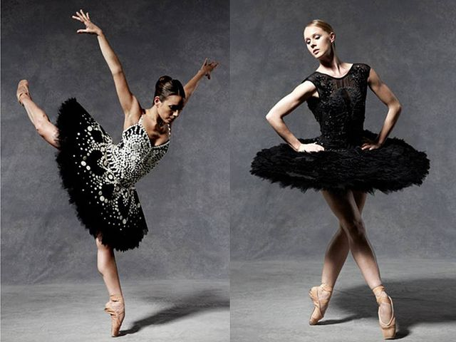The free exhibition will feature ballet costumes by some of the world's top designers, including Giles Deacon (Swan Lake for English National Ballet 2010), Christian Lacroix (Gâité Parisienne for American Ballet Theatre 1988), Akira Isogawa (Romeo & Juliet for The Australian Ballet 2011) and Collette Dinnigan and Easton Pearson (Tutu for The Australian Ballet 2002)
