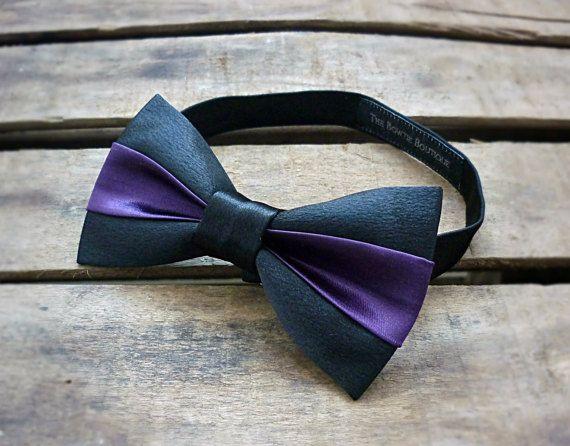 Arco corbata hombres pajarita. Pajaritas de padrino.