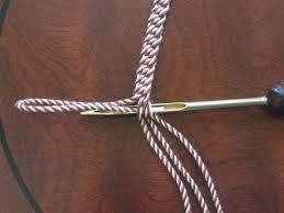 Resultado de imagen para ply split braiding tutorial