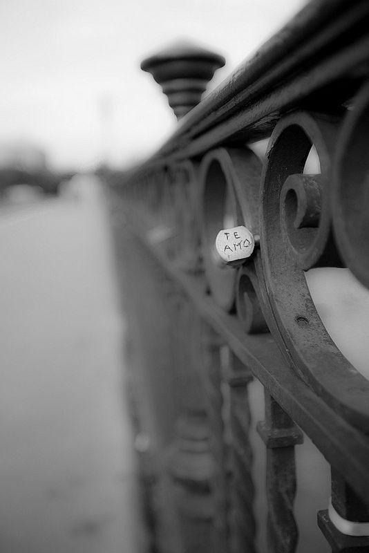 love it!! puente triana 3