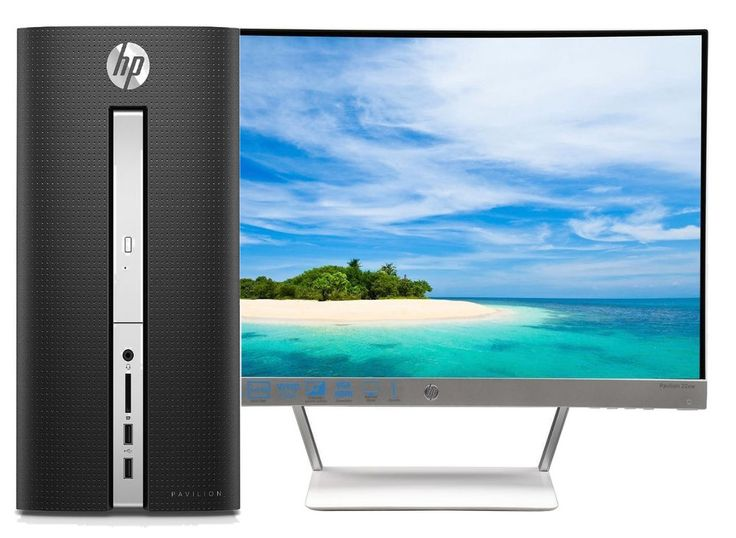 "NEW HP FAST Desktop Computer + 21"" Monitor Windows 10 DVD+RW WiFi (FULLY LOADED) #HP Best computers for sale deals @easypeasycomputers http://www.easypeasycomputers.com #computer #computers #cheapcomputers #computersforsale #computersale #hp #dell #newcomputer #pc #hpcomputers #dellcomputers #computerdeals"
