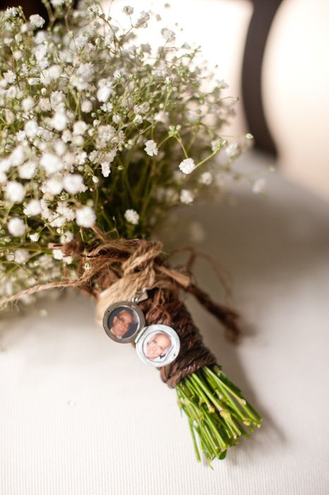 babies breath bouquet!!: Wedding Ideas, Wedding Bouquets, Babies Breath Bouquet, Bouquets Charms, Gyp Bouquets, Bridesmaid Bouquets, Bouquets Wedding, Baby Breath Bouquets, Flower