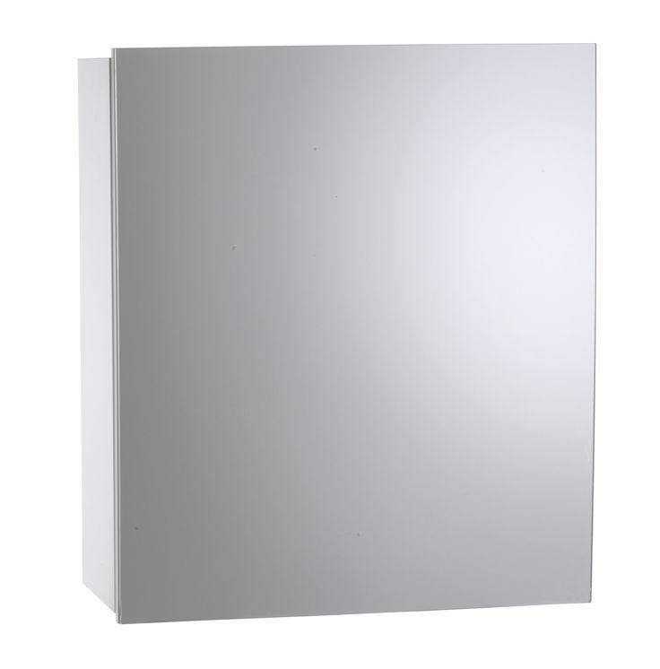 60 best images about einrichtung badezimmer on pinterest mirror cabinets ikea ps cabinet - Godmorgon spiegelschrank ...