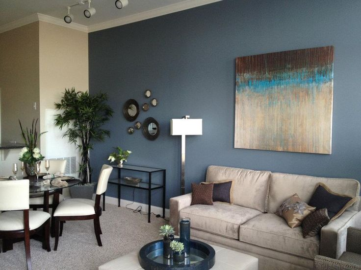 17 best images about ori on pinterest before and after for Apartment model