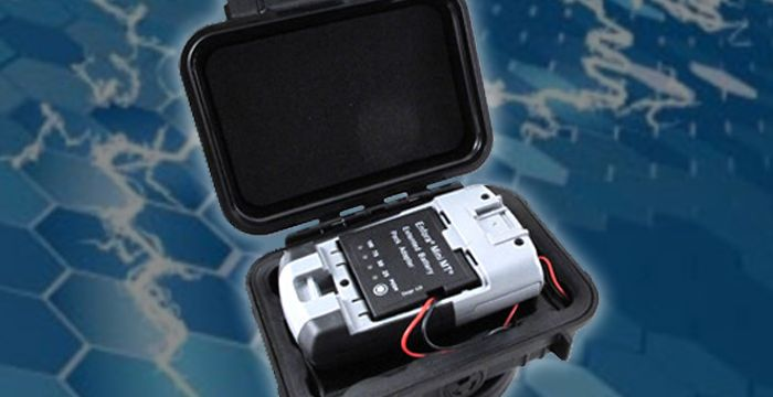Slap and Track- Covert GPS Vehicle Tracker from gpstrackingcentre.ca