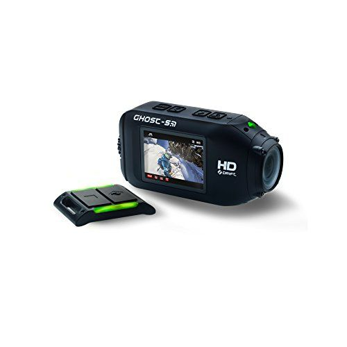 coleman csxswp r 1080p monitor