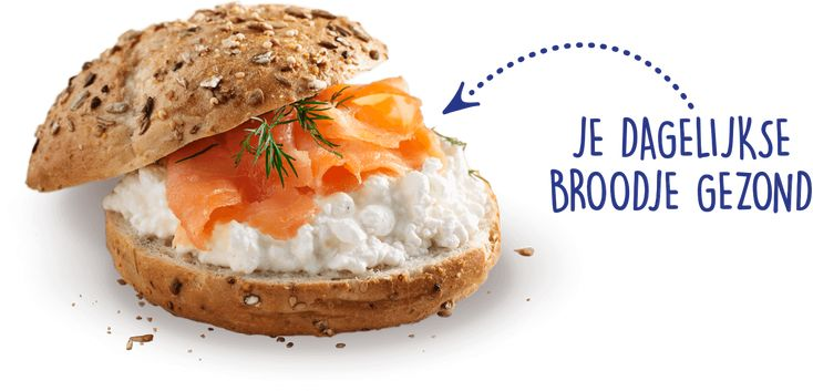 Koken met Hüttenkäse: de lekkerste recepten voor ontbijt, salade, lunch, hapjes én diner. Laat je inspireren.