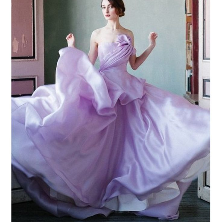 Hermosa Vestidos De Novia Salt Lake City Utah Componente - Vestido ...