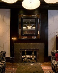 23 best Steampunk Living Room images on Pinterest For the home