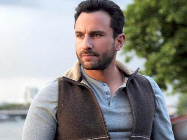 When Saif Ali Khan's Tinder account became a traumatic experience for a woman