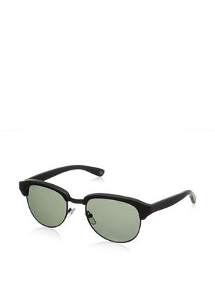 Bottega Veneta Women's 202/S Sunglasses, Black