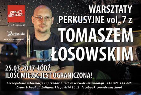 tomasz-losowski-warsztaty-perkusyjne-lodz-2017