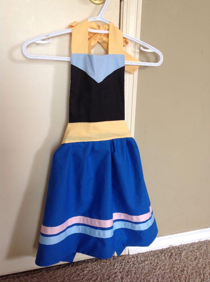 Anna dress up apron......https://www.etsy.com/ca/shop/WobblyNeedle?ref=search_shop_redirect