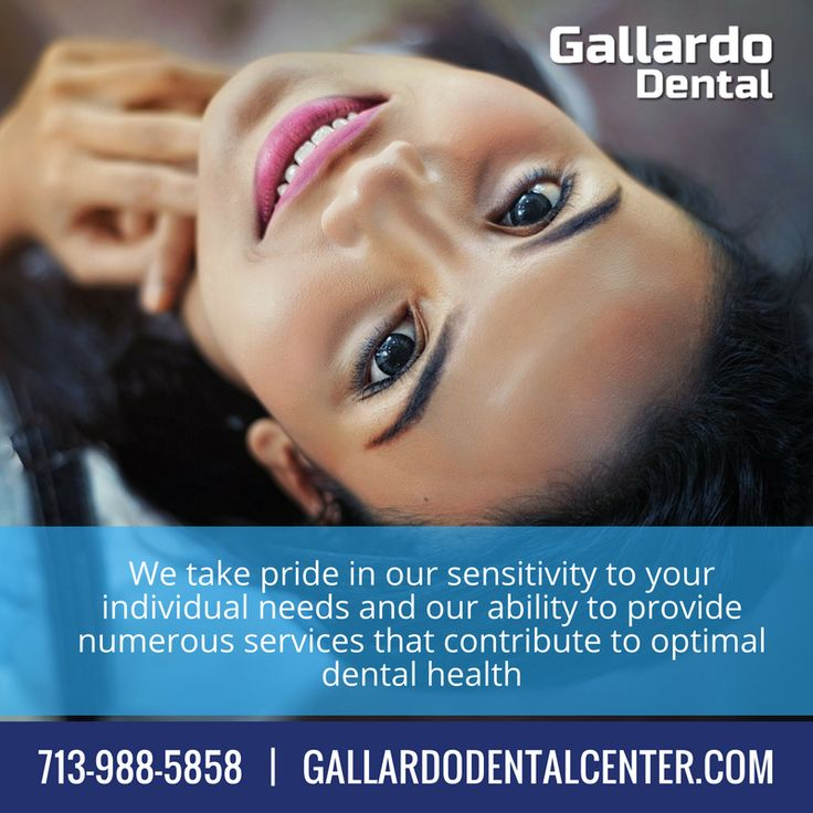 Pin by GRAPHICSXPRESS on Gallardo Dental Center
