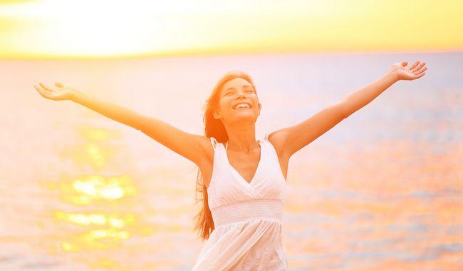 Az élet 50 tanulsága 50 Life Lessions by Regina Brett  www.pallanea.hu/blog - cikkek, bejegyzések mindenről, ami párkapcsolat és életvezetés
