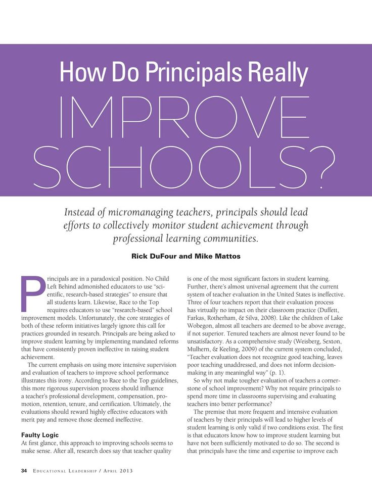 Principals and practices of assessment