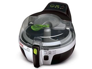 Cayne's The Super Houseware Store::Appliances::Deep Fryers::ACTIFRY FAMILY