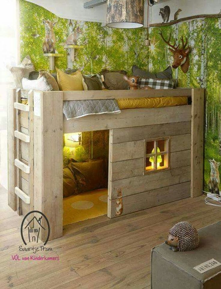 Best 25 Cool beds ideas on Pinterest Awesome beds Amazing beds