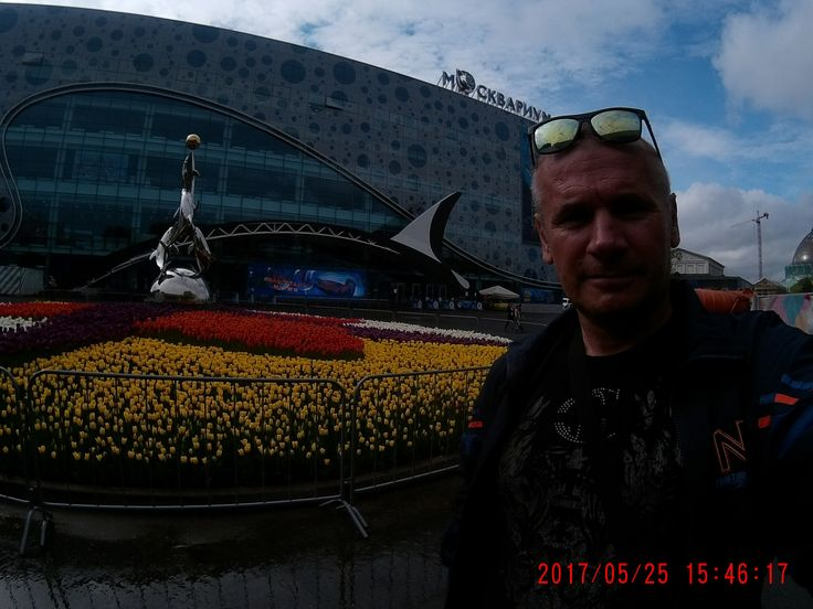 ВДНХ / Фонтан Дружба Народов /Москва https://www.youtube.com/watch?v=U7YP_Tx1kDg
