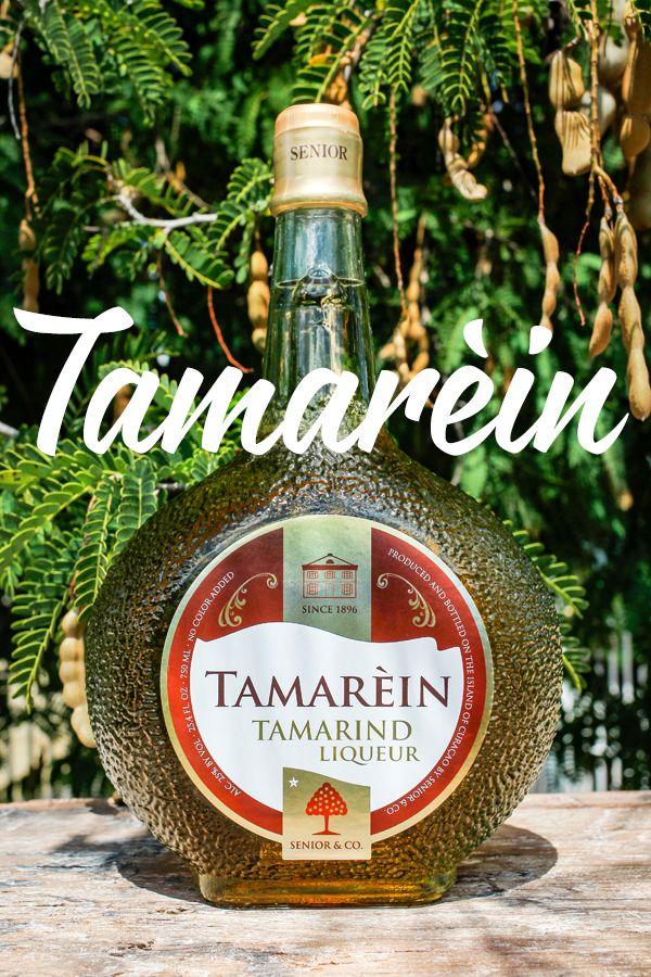 Tamarijn   Tamarind   Likor di tamarèin ta nos likor úniko produsí solamente na Landhuis Chobolobo!   Tamarind liqueur is our unique liqueur produced only at Landhuis Chobolobo! (https://www.curacaoliqueur.com/senior-liqueurs/specialty-liqueurs/tamarein)