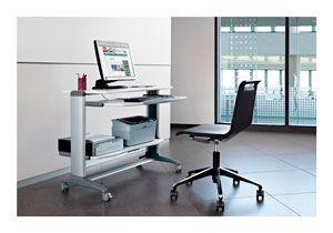 Pin de Asturalba en Mobiliario de oficina | Mobiliario oficina ...