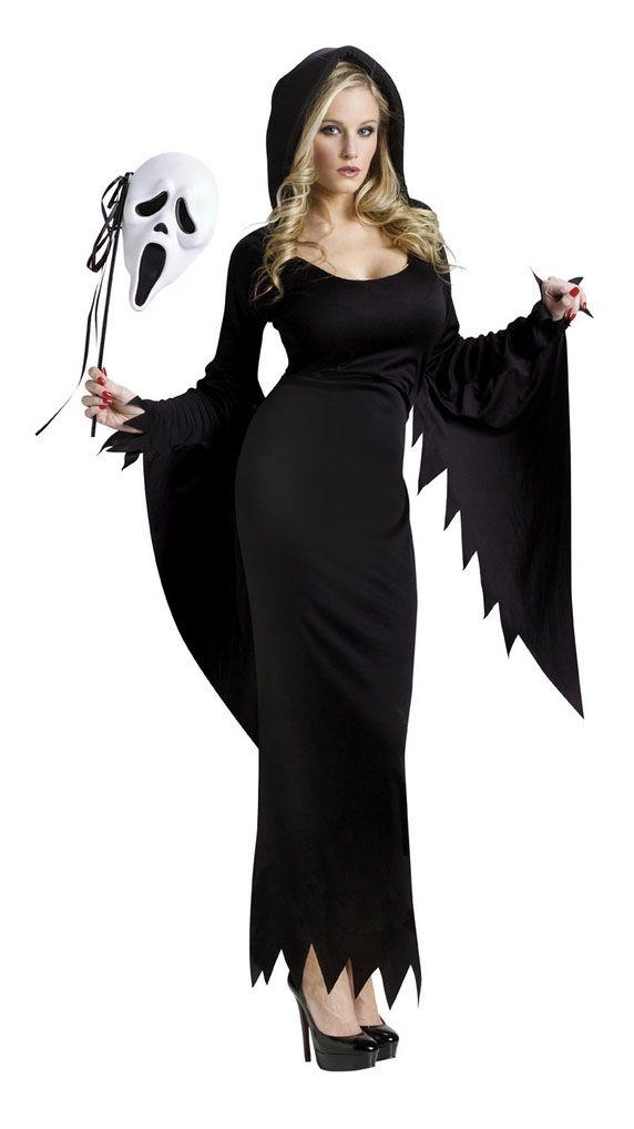 Preferenza Oltre 25 fantastiche idee su Vestito fai da te angelo su Pinterest  FA54