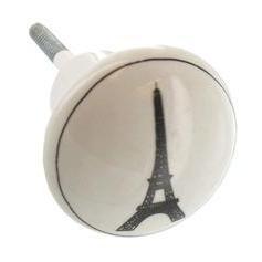 17 best images about french on pinterest white ceramics. Black Bedroom Furniture Sets. Home Design Ideas