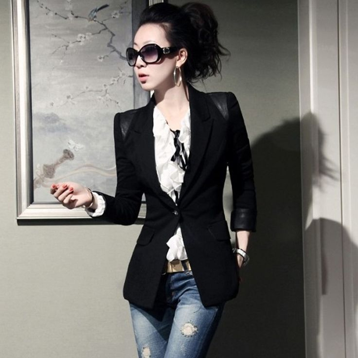 59 best Bachelorette Outfit Ideas images on Pinterest
