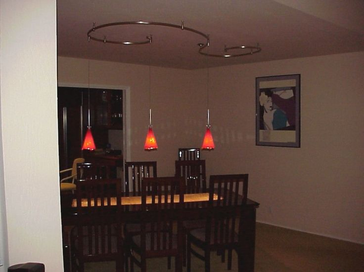 Dining Room Trends 2014 With Tiffany Lighting Fixture Pendant For
