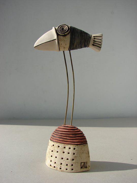 (7) Фотографии, опубликованные Makedonski-ceramics art - Makedonski-ceramics art