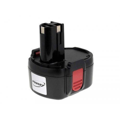 Batterie pour outil Skil perceuse visseuse ss fil 2592, 14,4V, NiCd [ Batterie outil électroportatif ]: Price:44.99Batterie pour outil Skil…