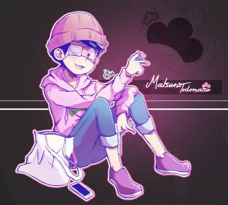 Totty★