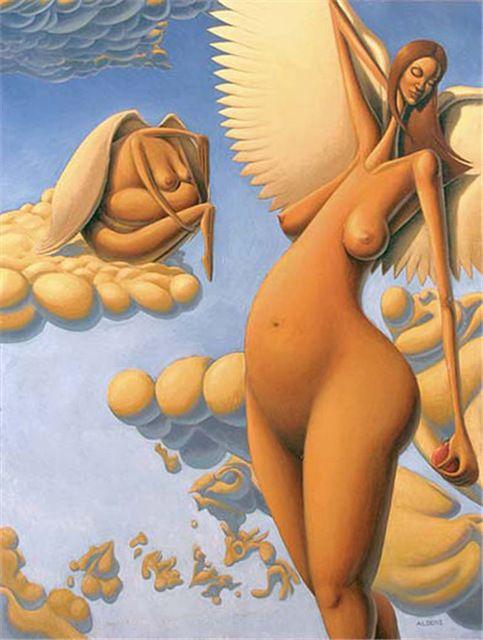 stitch-and-sexy-angel-sex-light-skinned-black-girls-big-ass-nude
