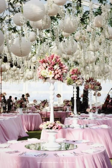 Google Image Result for http://meandyoulookbook.files.wordpress.com/2012/06/hanging_lanterns__flowers_2.jpg%3Fw%3D500