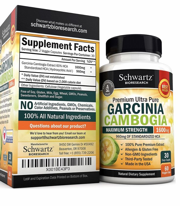 Top 5 Garcinia Cambogia Review Or Weight Loss Products That Work Fast 2016 Video 54