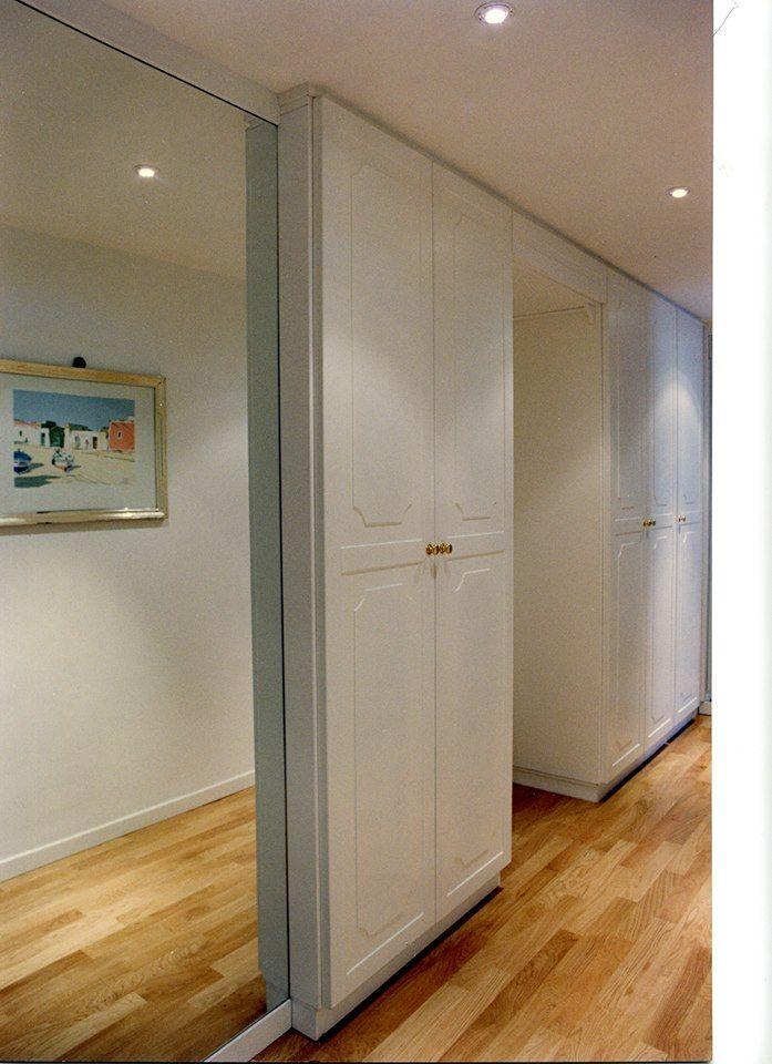 Specchio Su Misura Ikea Decorazioni Per La Casa Salvarlaile Com